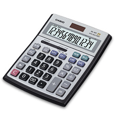317t calculator salariu 2016 tax return date