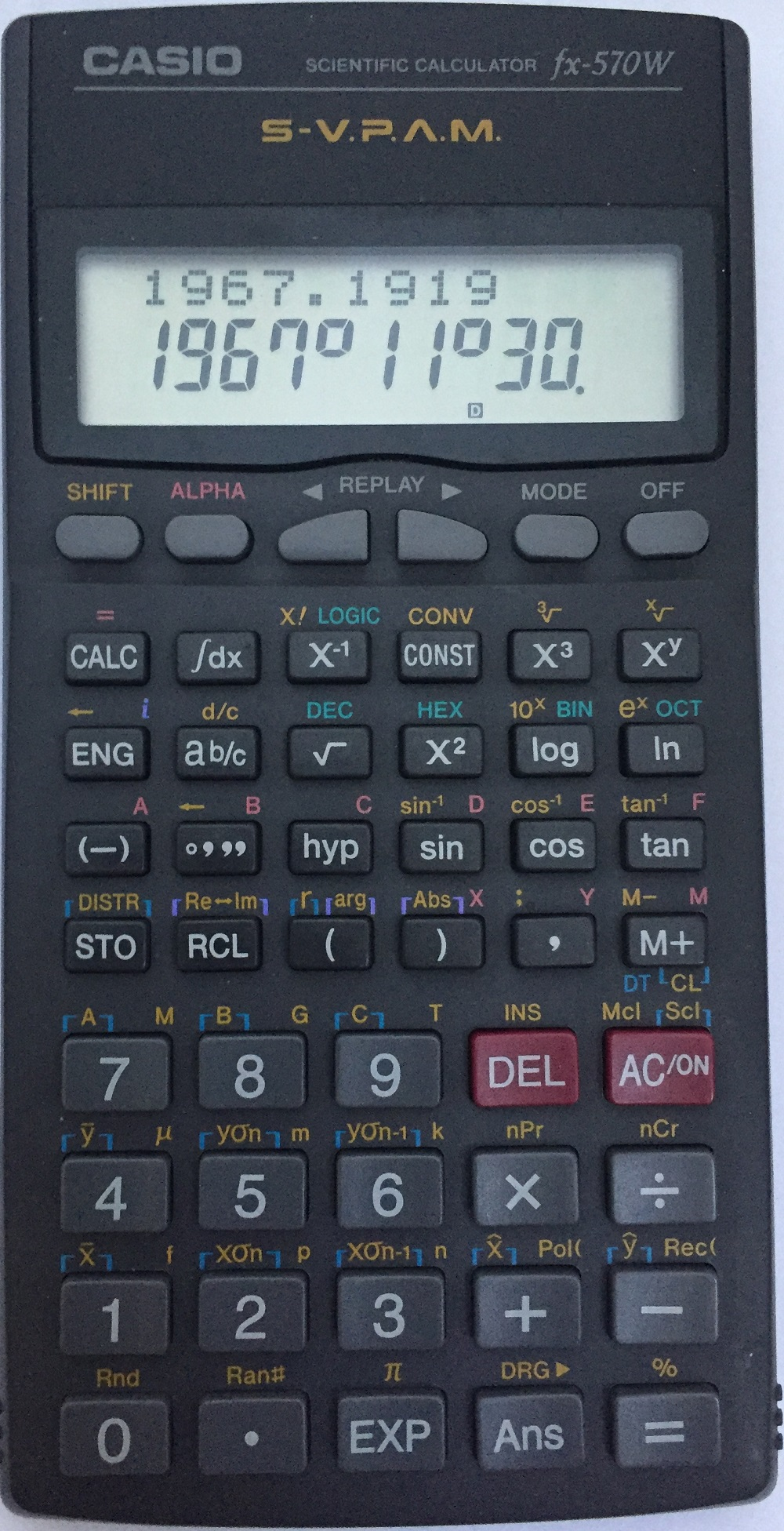 Fx 82tl casio manual 3258.