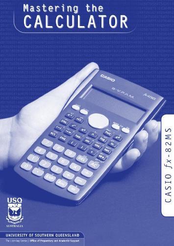 casio fx-350ms téléchargement manuel