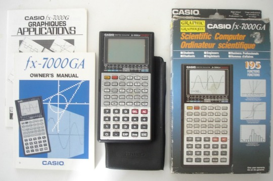 how to get casio graphics calculator displayed on computer