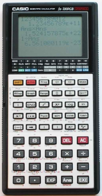 casio fx 7200g manual pdf